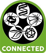 Supporting the CONNECTED network team