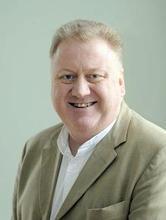 Professor Gary Foster