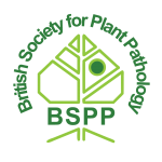 British Society for Plant Pathology